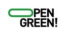 打開綠生活社造基地巡禮│蝠氣小棧