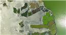 講座│我的護生之路——從生態攝影者到土地的驗屍官/黃煥彰│晁瑞光臺灣商行的食品介紹/晁瑞光